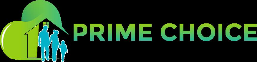 Prime Choice Adult Family Home LLC